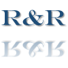 R&R: reflections and remarks on society and culture
