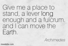 Quotation-Archimedes-earth-physics-long-Meetville-Quotes-39305